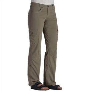 Kuhl Legendary Pants Size 10R